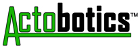 Actobotics Logo