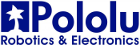 Pololu Logo