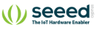 SeeedStudio Logo