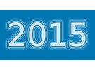 תמונה של הודעה סיכום 2015