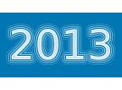 תמונה של הודעה סיכום 2013