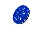 תמונה של הודעה ניקיון הפסח נמשך - הפעם בצבע כחול + צמיגים
