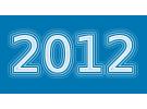 תמונה של הודעה סיכום 2012