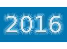 תמונה של הודעה סיכום 2016