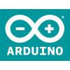 תמונה של הודעה תרגום מדריכים מ-arduino.cc - החלק הראשון מוכן