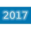 תמונה של הודעה סיכום 2017