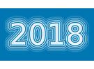 תמונה של הודעה סיכום 2018