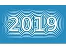 תמונה של הודעה סיכום 2019