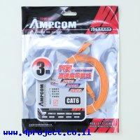 AMPCOM AMCAT6B0830