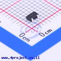 Alpha & Omega Semicon/AOS AO3460