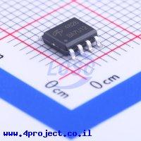 Alpha & Omega Semicon/AOS AO4826