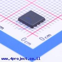 Alpha & Omega Semicon/AOS AON6512
