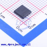 Alpha & Omega Semicon/AOS AON6450