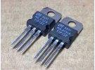 תמונה של מוצר טרנזיסטור דרלינגטון TIP132 100V/8A
