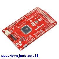 כרטיס פיתוח Arduino Mega Pro - 3.3V/8MHz