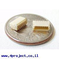מחבר לכבל מודול GPS EM-401 ו-EM-406/EM-506