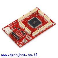 כרטיס פיתוח Arduino Mega Pro Mini - 3.3V/8MHz