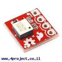 חישן תנועה / נטיה RPI-1031 - גרסה ישנה