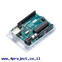 כרטיס פיתוח Arduino Uno R3