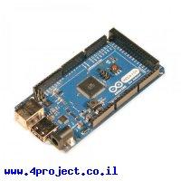 כרטיס פיתוח Arduino Mega ADK