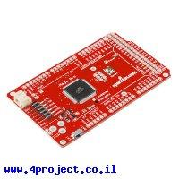 כרטיס פיתוח Arduino Mega Pro - 5V/16MHz