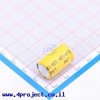 Guangdong TOPAZ Elec Tech ECRG1321330M251P00