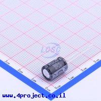 Guangdong TOPAZ Elec Tech ECRE0812470M101P00