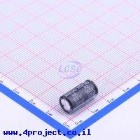 Guangdong TOPAZ Elec Tech ECRE0816220M161P00