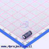 Guangdong TOPAZ Elec Tech ECRE0511470M035P00