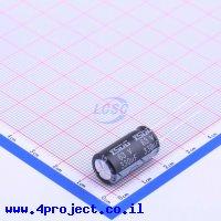 Guangdong TOPAZ Elec Tech ECRE1020331M063P00