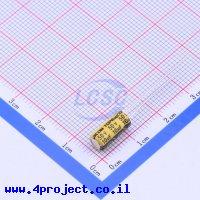 Guangdong TOPAZ Elec Tech ECLR0511100M050P00