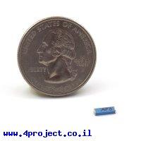אנטנה 2.4GHz קרמית 6.5x2.2mm