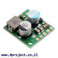 מודול ממיר מתח (מוריד) 9V/2.6A - דגם D36V28F9