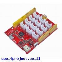 כרטיס פיתוח Arduino Seeeduino Lotus Cortex-M0+