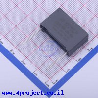 SRD(Shenzhen Sincerity Tech) MP2105KGE3RLC