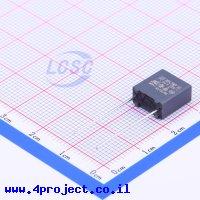 Shenzhen Sincerity Tech MP2104KGB2RLC