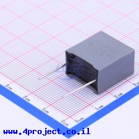 SRD(Shenzhen Sincerity Tech) MP1684KRD8RLC