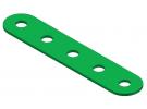 תמונה של מוצר פס מחורר - 5 חורים