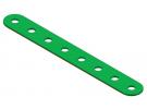 תמונה של מוצר פס מחורר - 8 חורים