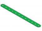תמונה של מוצר פס מחורר - 12 חורים