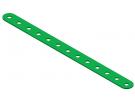 תמונה של מוצר פס מחורר - 13 חורים