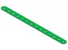 תמונה של מוצר פס מחורר - 14 חורים