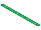 תמונה של מוצר פס מחורר - 15 חורים