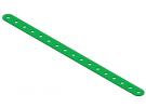 תמונה של מוצר פס מחורר - 17 חורים