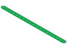 תמונה של מוצר פס מחורר - 19 חורים
