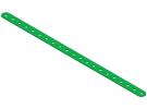 תמונה של מוצר פס מחורר - 21 חורים