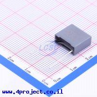 SRD(Shenzhen Sincerity Tech) MP1333KRC2RLC