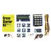 תמונה של מוצר ערכה למתחילים עם Arduino - סדרת Grove