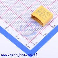 SRD(Shenzhen Sincerity Tech) MP2124KGC2XLC