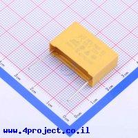 SRD(Shenzhen Sincerity Tech) MP2155KGE3XLC